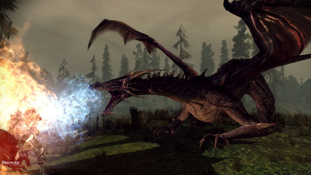File:Dragon-Age-E3-ss-04.jpg