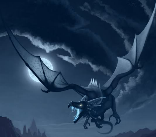 File:Dragon-12.jpg