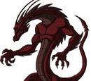 Draco (Battle NEXUS Dimension)