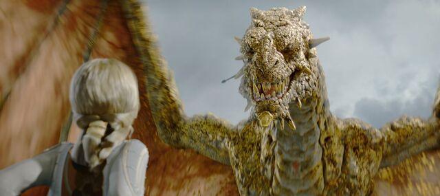 File:Beowulf-dragon1.jpg
