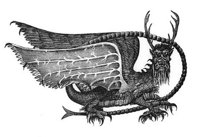 File:Piasa Bird.jpg