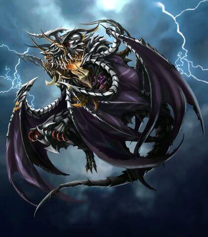 File:Darkness-dragon.jpg