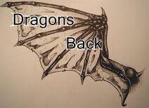 DragonsBackLogo