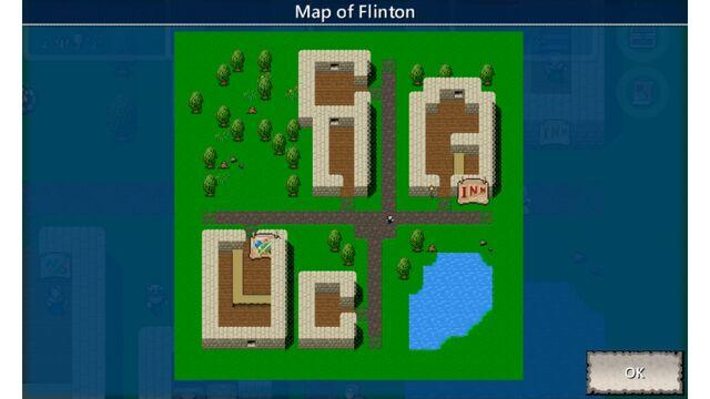 File:Flinton.jpg