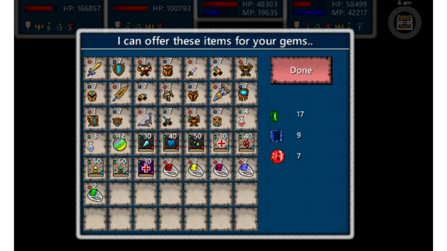 File:Solace Gem Store.png