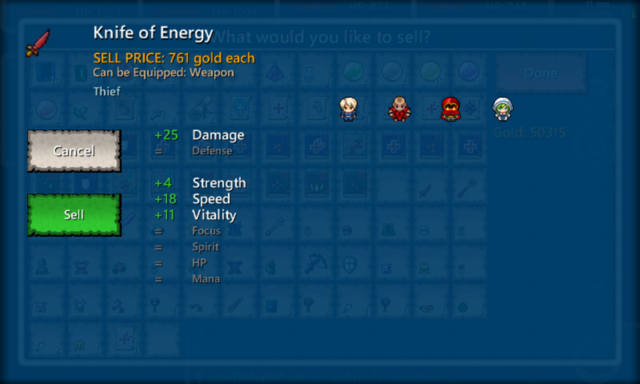 File:Knife of Energy.png