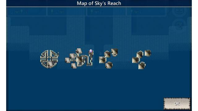 File:Sky's Reach no loot.jpg