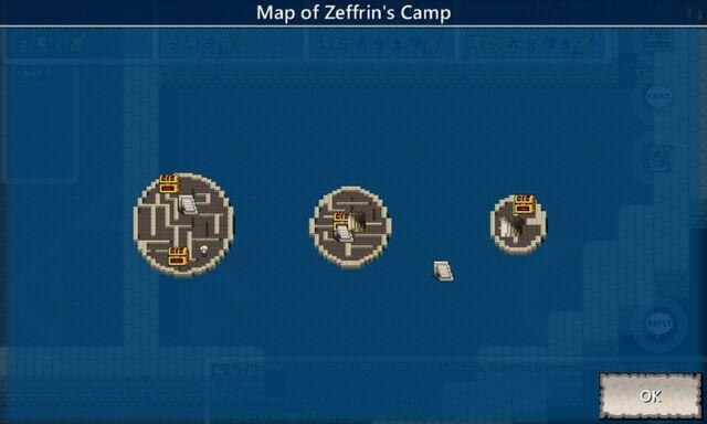 File:Zeffrin's Camp.jpg