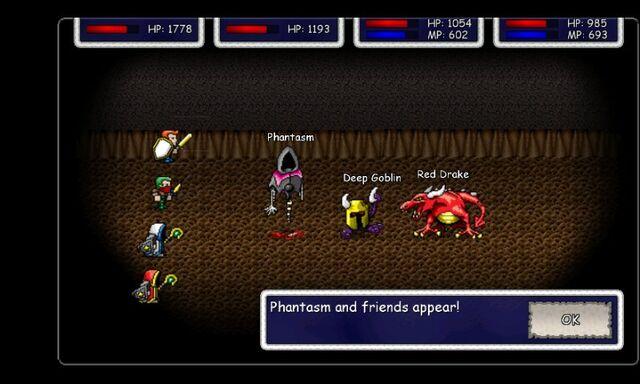 File:Dungeon battle.jpg