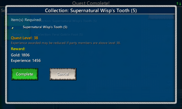 File:Collection-Supernatural Wisp Tooth.png