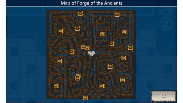 File:Forge of the Ancients.jpg