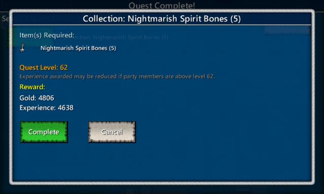 File:Collection-Nightmarish Spirit Bones.png