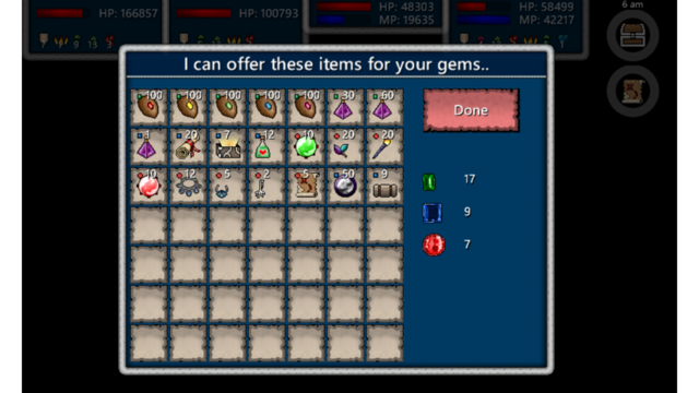 File:Breckerton Gem Store.png
