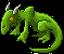 Lv12. Drakeling