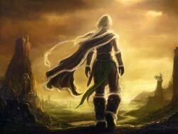Shadowar astrid a warriors path by thefirstangel-d65dqln