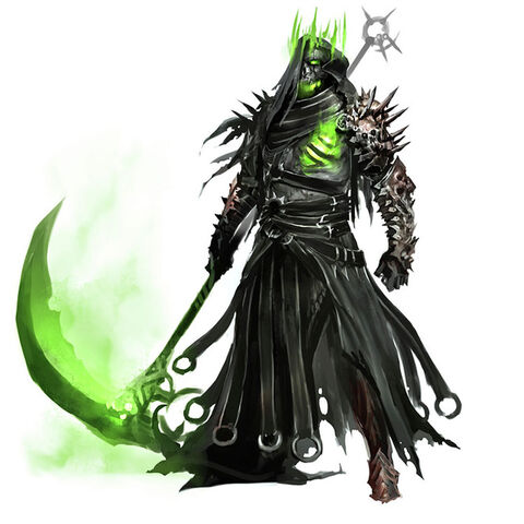 File:Gw2-character-concept01.jpg