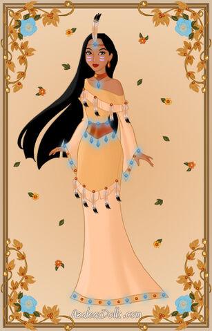 File:Goddess minnehaha by ladyyui-d57ijm6.jpg