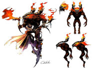 Ff13-ifrit