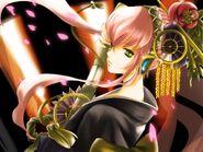 Luka-Megurine-Vocaloid-Wallpaper-vocaloids-8316340-1024-768
