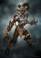 Gow3-satyr-armored