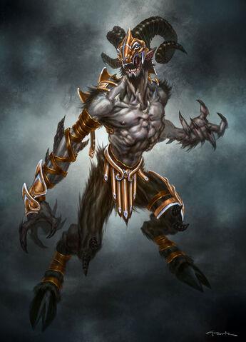 File:Gow3-satyr-armored.jpg