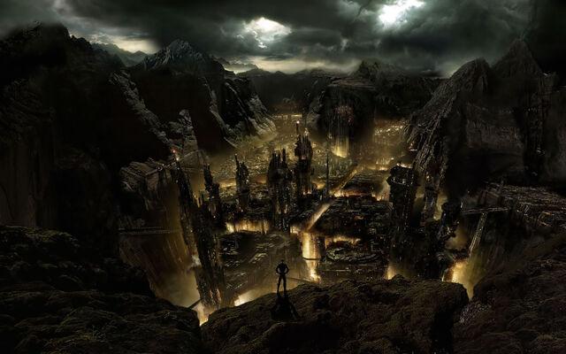 File:Fantasy City.jpg