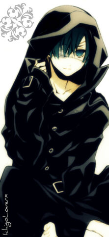 File:Ciel Phantomhive ID by IchigoLoverx.jpg