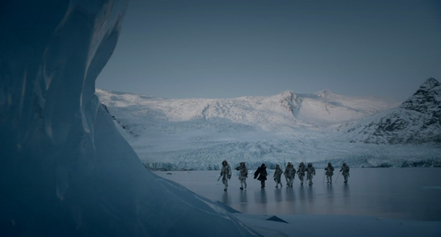 File:Beyond-the-wall-game-of-thrones-the-prince-of-winterfell-01-1280x720.png