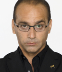 File:TheoPaphitis.jpeg