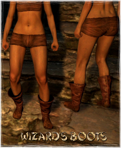 File:Armour Legs Wizard's Boots.png