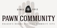 Dragon's Dogma: Pawn Community