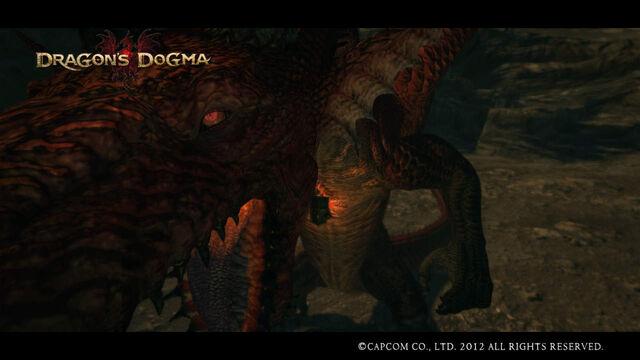 File:Dragon2.jpg