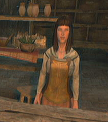 File:Judith.png