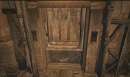 The Catacombs 3