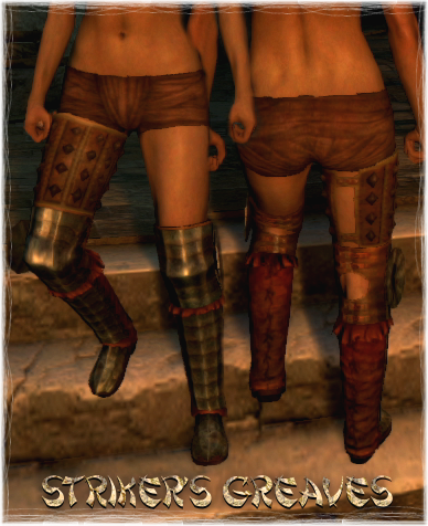 File:Armour Legs Striker's Greaves.png
