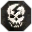 File:Skill Augment Ranger Morbidity.png