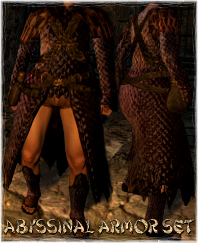 File:Armour Sets Abyssinal Armor Set.png