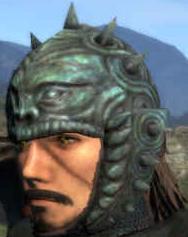 File:Lion-Lord's Helm.JPG