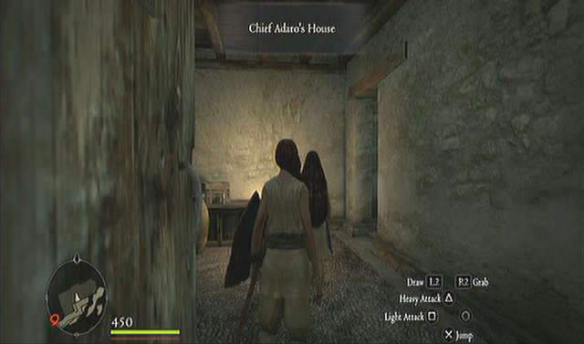 File:Chief Adaro's House.png
