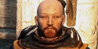 Ser Chandra