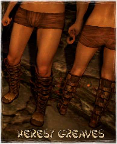 File:Armour Legs Heresy Greaves.png