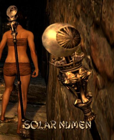 File:Weapon Archistaves Solar Numen.png