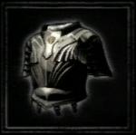 File:White hawk half-plate icon.png