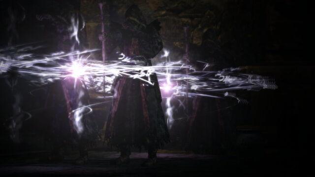 File:Skeleton Sorcerers.jpg