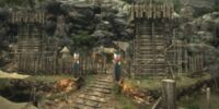 The Encampment