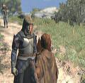 Thumbnail for version as of 06:29, May 28, 2012