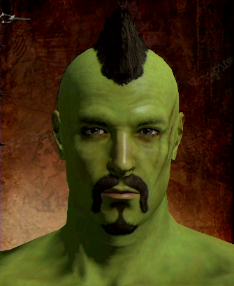 File:Green Skin Pigment.png