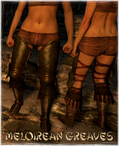 File:Armour Legs Meloirean Greaves.png