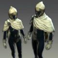 File:ArmorIconx.jpg