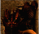 Hellfire Helm
